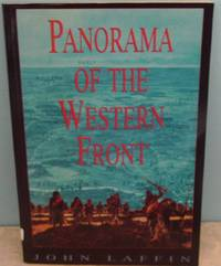 Panorama of the Western Front (Military series)