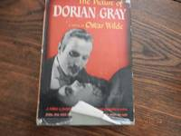 THE PICTURE OF DORIAN GREY by OSCAR WILDE - Hardcover - MOVIE EDTW/MOVIE DC - from jpbooks and Biblio.com