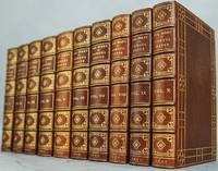 image of The Diary of Samuel Pepys