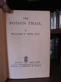 The Poison Trail