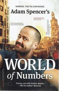 World Of Numbers