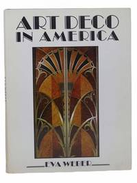 Art Deco in America