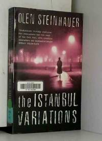 The Istanbul Variations