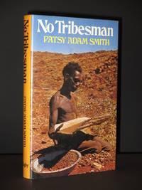 No Tribesman