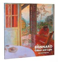 Bonnard: Colour and Light