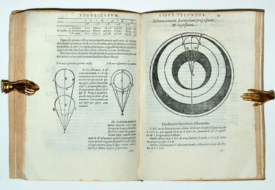 Venice: Damiano Zenario, 1589. * Adams M-119; Riccardi I.2.65.5; Luigi Campedelli in DSB IX.12-13; G...