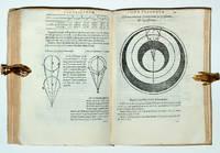 Novae Coelestium Orbium Theoricae congruentes cum observationibus N. Copernici