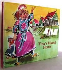 Tina's Island Home