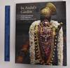 View Image 1 of 7 for In Andal's Garden: Art, Ornament and Devotion In Srivilliputtur Inventory #179516