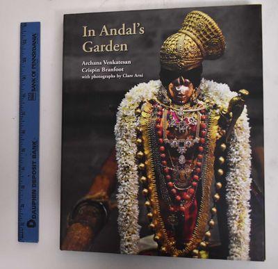 Mumbai, India: The Marg Foundation, 2015. Hardcover. VG+. light edge-wear covers; minor indentations...