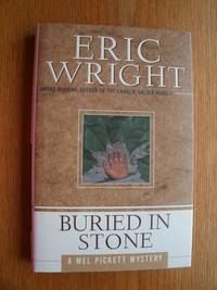 image of Buried in Stone