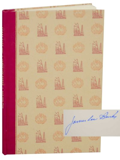 Northridge, CA: Lord John Press, 1992. First edition. Hardcover. Copy 159 from the limited edition o...