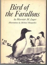 BIRD OF THE FARALLONS