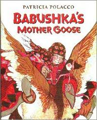 image of Babushka's Mother Goose
