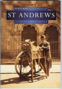 image of ST ANDREWS (Scotland in Old Photographs)