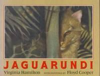 image of Jaguarundi