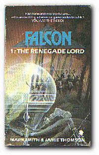 Falcon 1: the Renegade Lord