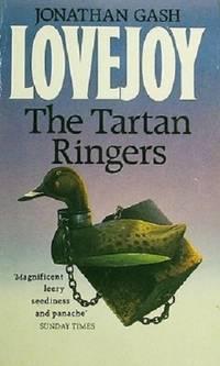 The Tartan Ringers