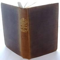 image of The Naturalist's Library. Mammalia. Vol IV. Ruminatia Part II