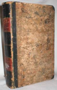 The Edinburgh Review or Critical Journal: For May, 1811 - Aug., 1811 ( Vol. XVIII)