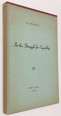 image of In the struggle for equality, the story of the Anarchist Red Cross