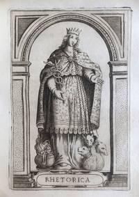 Bibliothecae Alexandrinae Icones symbolicae ... elogiis illustratae