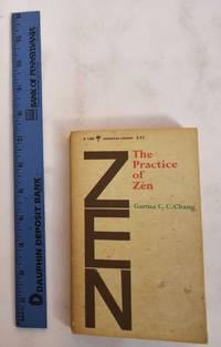 image of The Practice of Zen