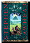 image of PARADISE WAR: Song of Albion, Book One.