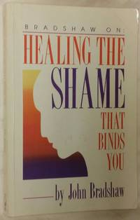 image of Healing The Shame That Binds You