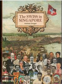 The Swiss in Singapore