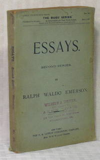 Dissertation bindings meaning in order list