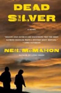 image of Dead Silver: A Novel (Hugh Davoren Series)