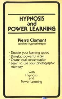 Hypnotism - marelibri