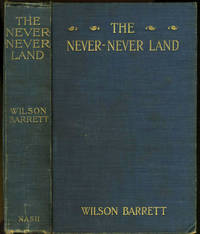The Never-Never Land