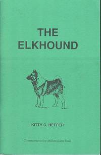 The Elkhound