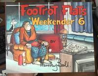 Footrot Flats 'Weekender 6'