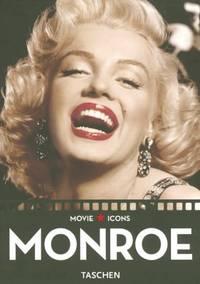 Marilyn Monroe: PO (Icons Series)