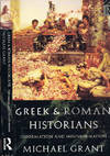image of Greek_Roman Historians
