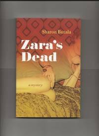 Zara\'s Dead