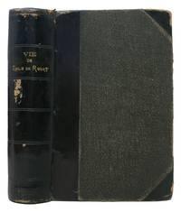 VIE De La VÉNÉRABLE MÈRE ÉMILIE De RODAT.; Fondatrice Et Premiére Supérieure Générale Des Religieuses de la Sainte-Famille De Villefranche-de-Rouegue