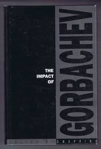 image of The Impact of Gorbachev, The first phase, 1985-90