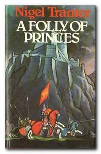 A Folly Of Princes