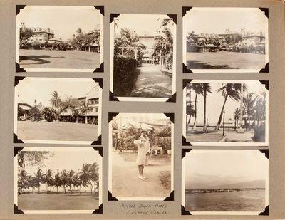 """Photo Album - Life & Travel of a..."