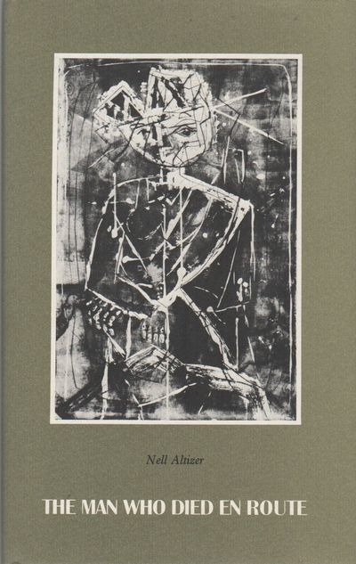 Amherst: University of Massachusetts Press, 1989. First Edition. Hardcover. Near fine/near fine. 8vo...