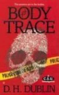 Body Trace