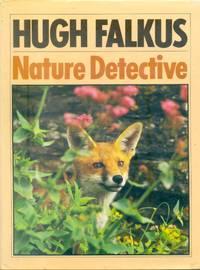 Nature Detective