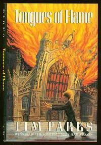 New York: Grove Press, 1986. Hardcover. Fine/Fine. First American edition. Fine in fine dustwrapper.