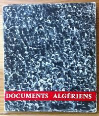 Documents Algériens