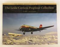The Leslie Corness Propliner Collection