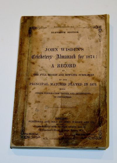Aventi Rosenheim vialibri books from 1874 page 1